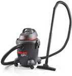Shopvac 20L Garage Vacuum Wet/Dry $69 (Pickup Only) @ Godfreys