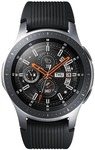 Samsung Galaxy Watch 46mm $279 Shipped (with Coupon) @ Kogan
