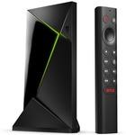 Nvidia Shield TV Pro (2019) $365 Delivered @ Centre Com
