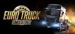 [PC] Steam - European Truck Simulator 2 $7.23/American Truck Simulator $7.23/ETS 2: Road to the Black Sea $18.16 - Steam