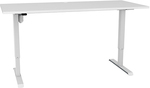 Electric Standing Desk Multiple Colours 1.2m/1.5m/1.8m $690  Free Pickup Mentone VIC or + Shipping ~$100 @ Rosier