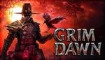 [PC] Steam - Grim Dawn - $6.92 (w HB Choice $5.56)(+$0.63 back into your HB wallet) - Humble Bundle
