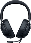 Razer Kraken X Lite Gaming Headsets $59.99 in-Store @ Costco (Membership Required, Link Showing $69.99)