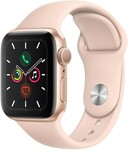 Apple Watch Series 5 40mm $519 @ Big W (Price Beat $493 @ Officeworks)