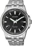 Citizen World Time BX1001-89E Sapphire Glass Ecodrive WR $239 (RRP $625) @ Starbuy