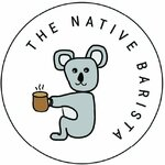 30% off Storewide for International Coffee Day at The Native Barista - Free Shipping over $49
