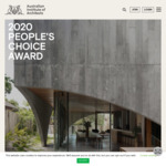 Win 1 of 3 $500 Bunnings Vouchers from Australian Institute of Architects