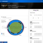 [QLD] AFL Grand Final Tickets From $185 @ Ticketmaster