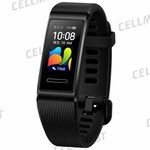 HUAWEI Band 4 Pro - Heart Rate & Sleep Monitor Fitness Tracker with Built-in GPS A$70.82 + A$9.53 Shipping (10% off) @ Cellmost