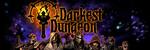 [PC, Steam] Darkest Dungeon: Ancestral Edition $23.90 @ Steam Store