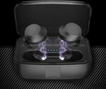 TWS True Wireless Bluetooth 5.0 Stereo Sport in Ear Headset Earbuds Headphones $29.99 at Smart Living Box