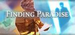 [PC] Steam - Finding Paradise $4.35/Pine $14.38/Zombie Army Trilogy $9.74/Mordheim: CotD $6.98/Sherlock Holmes: TDD $2.49-Steam
