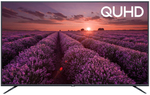 """[ACT, NSW] TCL 75P8MR 75"""" P8M 4K UHD Android LED TV $899 Inc Delivery (Some Areas of NSW and ACT Only) @ Home Clearance"""