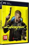 [Pre Order, PC, XB1, PS4] Cyberpunk 2077 + Physical and Digital Content US$50.96 (A$68.66) Delivered @ Shopto.net