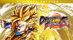 [PC] Dragon Ball FighterZ Ultimate Edition $20.50 (Was $149) @ Green Man Gaming