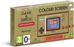 Nintendo Game & Watch: Super Mario Bros $101.99 Delivered @ OzGameShop