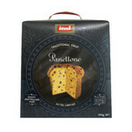 [QLD] Ital Panettone Traditional 900g $3 (Was $8.50) @ Coles, North Lakes