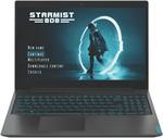 "[eBay Plus] Lenovo IdeaPad L340 Gaming Laptop 15"" Intel i5, 8GB DDR4, 512GB SSD, GTX1650 $799 Delivered @ The Good Guys eBay"
