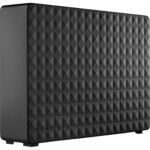 Seagate 14TB Expansion Desktop Hard Drive US$199.99 + $29.01 Shipping + $22.90 GST (~A$325.44 Total) @ B&H Photo Video