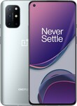 OnePlus 8T 5G 128GB Silver (8GB) (CN) $674 Delivered @ MyMobile