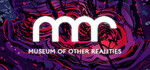 [PC] Steam - Free to Play for 2 Weeks - Museum of Other Realities (VR Game: Rift, Vive, Index, WMR) - Steam