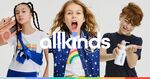 Win a $500 Seed Voucher and $700 Allkinds Gift Pack from Allkinds