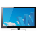 "Hitachi 42"" 1080P LCD at Big W for $398 + Delivery"