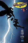 [eBook] Free - 11 Batman Comics plus 2 Harley Quinn Comics - Amazon US