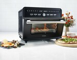 Thomson 25L Air Fryer Oven $129 @ Coles Best Buys (Selected Stores)
