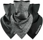 [eBay Plus] Winter Windproof Face Mask Balaclava $1.99 Delivered @ Ausriver eBay