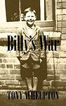 [eBook] Free - Billy's War/Make it Right/A Body on the Beach/Frosell Affair/Glamour Years of Flying as Stewardess - Amazon AU/US