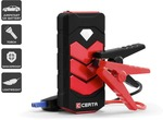 Certa 12,000mAh Portable Jump Starter $59.99 + Delivery ($55.99 Delivered with Kogan First) @ Kogan