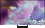 "[Afterpay, eBay Plus] Samsung 75"" Q60A QLED 4K Smart TV (2021) - $1699.15 Shipped @ Samsung Australia via eBay"
