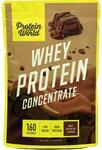 Protein World WPC 1kg - $20.99 (was $35) in-Store/ C&C/ DoorDash Delivered @ Chemist Warehouse