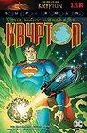 [eBook] $0 - Superman: The Many Worlds of Krypton: Syfy Custom (The World of Krypton (1987-1988) ) @ Amazon AU/US