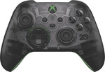 [Pre Order] Xbox 20th Anniversary SE Controller $89.95 (2 for $129.91 with LatitudePay) + Delivery @ The Good Guys