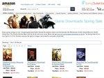 Amazon Spring Sale - PC Game Downloads-LA Noire $5, Dragon Age Pack $9.99, Crysis 2 $7.49 + More!