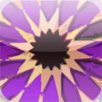 Arabian Tiles Free iPhone App Previously 99c Now  Free Until We Decide To Pull The App
