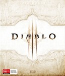 Diablo 3 Collector's Edition FINAL UNITS AVAILABLE! $137 Delivered