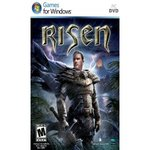 Amazon Deal of The Week - Risen for $5.99 USD Save 70% (DRM Free)