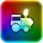 Trainyard - Andriod Game Free from Amazon App Store 24hrs