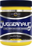 Buy 1 Infinite Labs Juggernaut HP Pre-WO (60 Srv) Get 1 Free - BB.com - $43.91 Inc Shipping