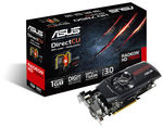 ASUS 1GB HD7850 - $145 MSY Tue 4th JUNE only