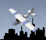 Flight Unlimited for iOS was $2.99 now Free!