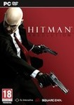 Hitman Absolution PC $10 + $4.90 Shipping from Mighty Ape
