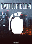 [ORIGIN FREE] Battlefield 4 Grenade Shortcut Kit