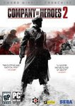 Amazon: Company of Heroes 2 ($13.59 USD - 66% OFF!) [STEAM]