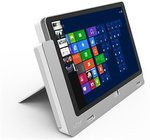 Acer W700 Win8 Tablet $561 (after $99 Cashback) + $8.95 Shipping @ Centrecom Online