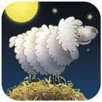 Nighty Night! Bedtime Story for Children - Free from Amazon App Store ($2.99 @ Google Play)