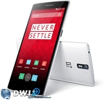 OnePlus One 4G LTE 16GB $399 64GB $479 Delivered @ DWI and eBay